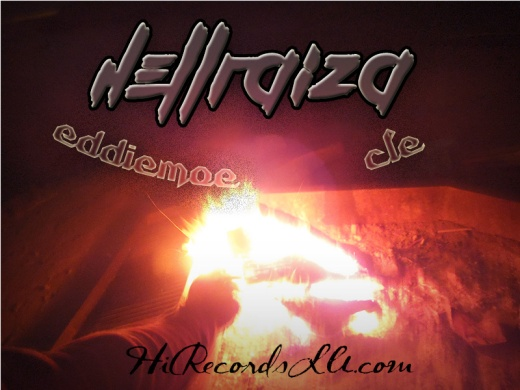 HellRaizaSingle