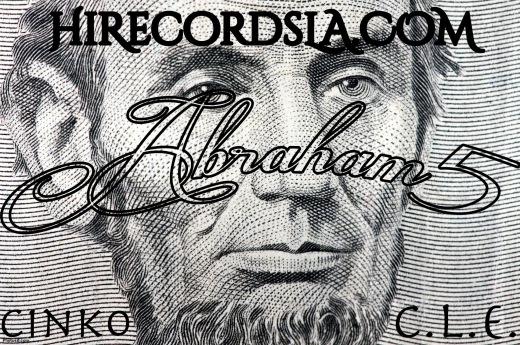 Abraham5